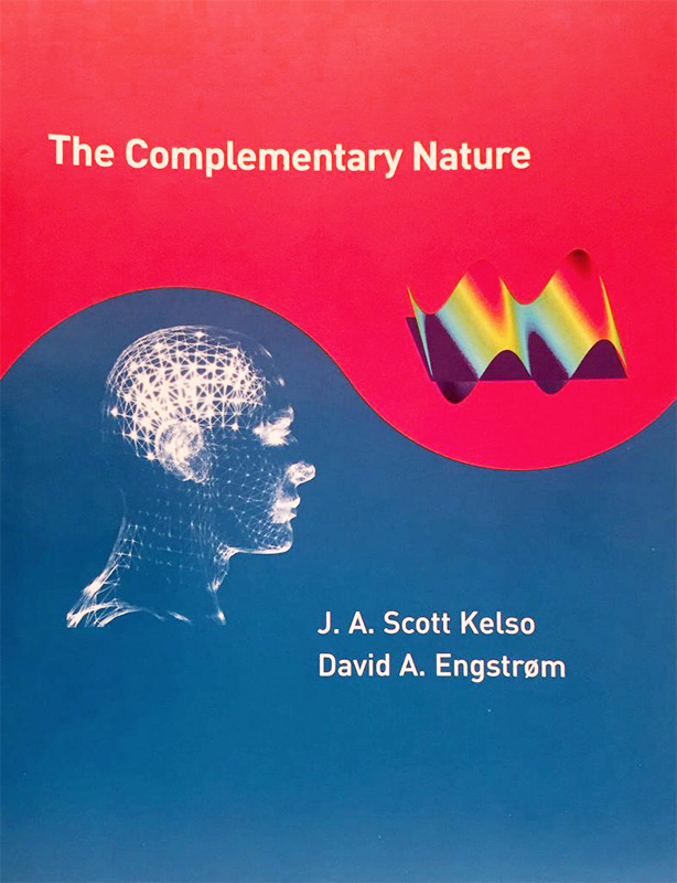 TheComplementaryNature-2006