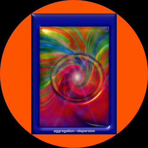 001_aggregation~dispersion_DAE