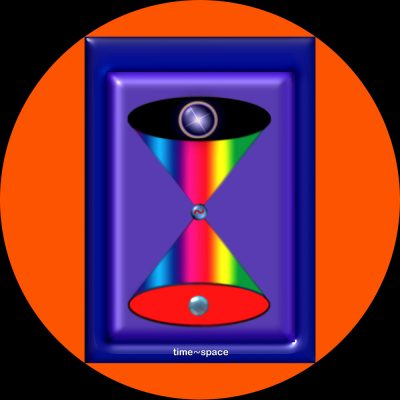 068_time~space_g8R