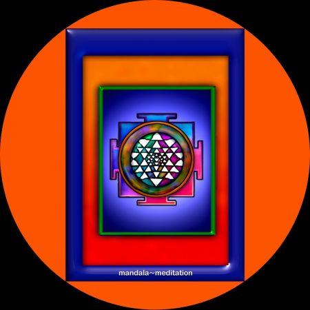 155_mandala~meditation_g8R