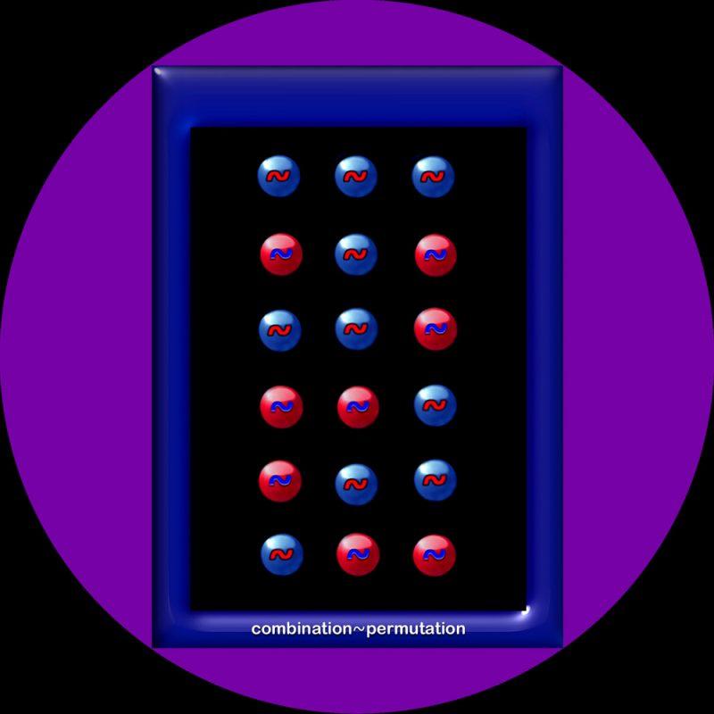 161_combination~permutation_g8R