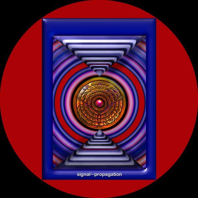 164_signal~propagation_g8R