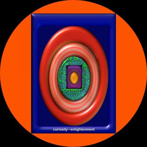 175_curiosity~enlightenment_g8R