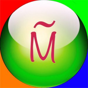 Metastabilion - The metastabke mode of the multiverse...