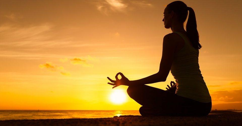 Meditationsmusik slap af sind krop, positiv energ musik, Afslappende musik, ☯3293