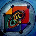 dynamical~geometrical