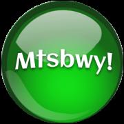 Mtsbwy-tmm