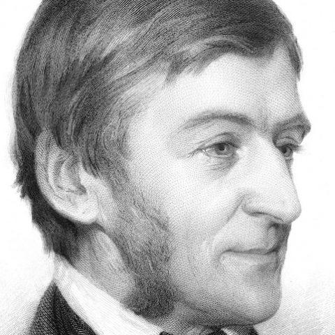 Ralph-Waldo-Emerson