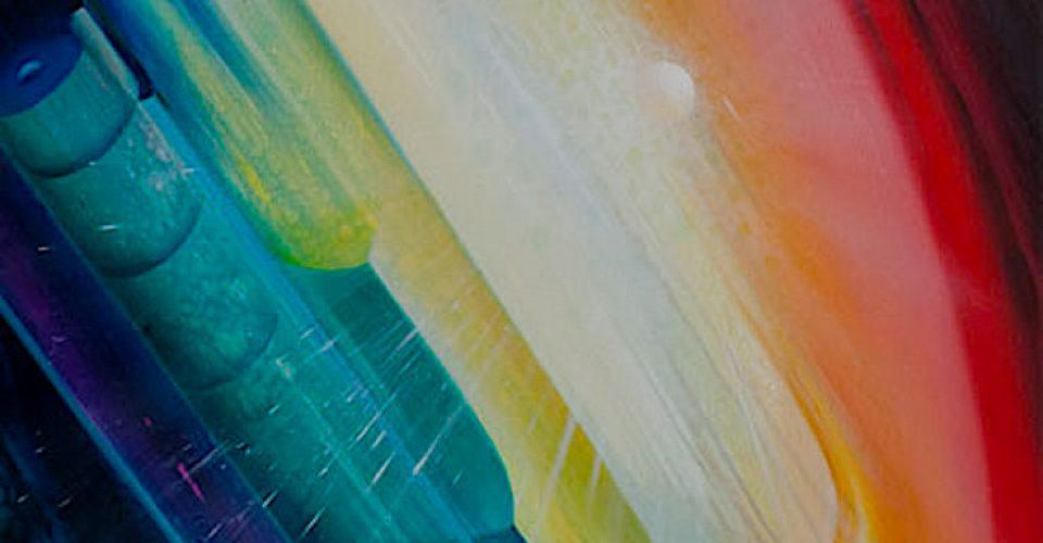 SPHERE-Q6F38-(mechanism~vitalism)-oil-on-canvas-80x60-cm-2009