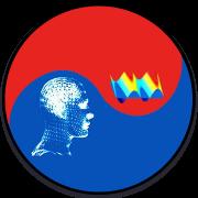 TMMTCN2017