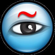 TSSeye