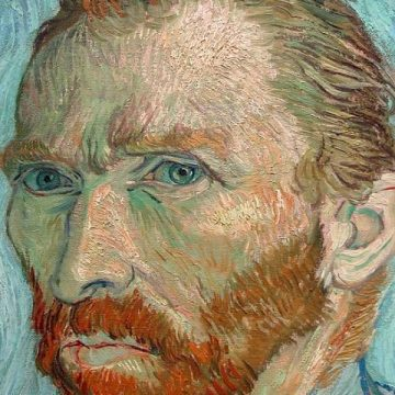 Vincent-van-Gogh-1889-Self-Portrait-970x480