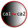 ca1sqca2